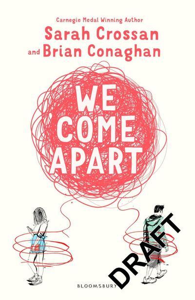we-come-apart