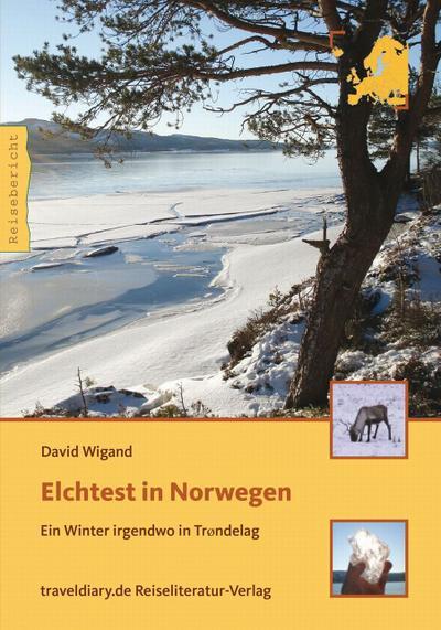 elchtest-in-norwegen-ein-winter-irgendwo-in-tr-ndelag