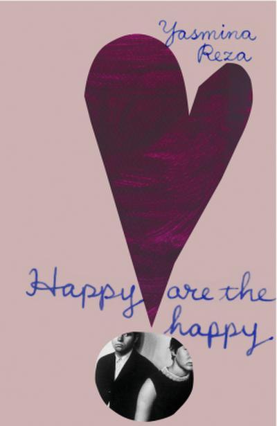 happy-are-the-happy