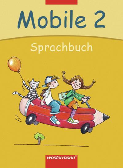 mobile-sprachbuch-ausgabe-2006-mobile-sprachbuch-allgemeine-ausgabe-2005-schulerband-2