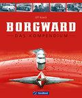 Borgward: Das Kompendium