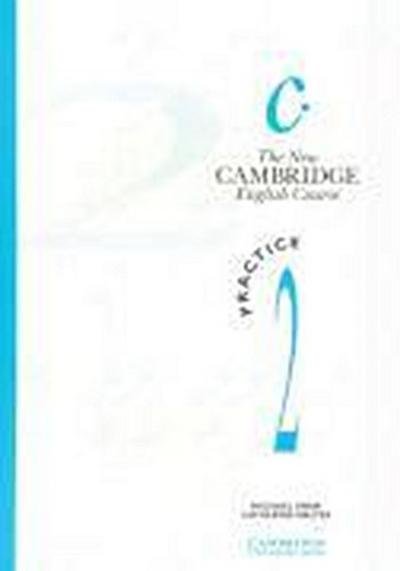 the-new-cambridge-english-course-book-2-practice