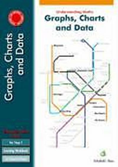 understanding-maths-graphs-charts-and-data