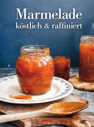 marmelade-kostlich-raffiniert