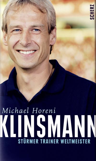 klinsmann-sturmer-trainer-weltmeister