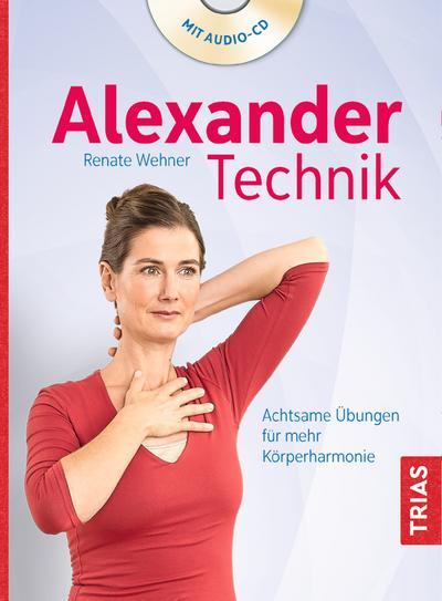 alexander-technik-achtsame-ubungen-fur-mehr-korperharmonie