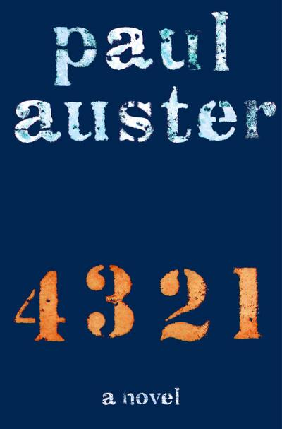 4-3-2-1-4321-a-novel-international-edition-, 6.48 EUR @ rheinberg