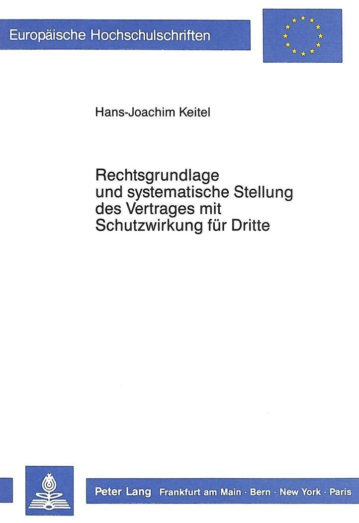 Rechtsgrundlage und systematische Stellung des Vertrages mit Schutzwirkung ... - Deutschland - Vollständige Widerrufsbelehrung Widerruf Verbrauchern steht ein gesetzliches Widerrufsrecht zu. Verbraucher ist jede natürliche Person, die ein Rechtsgeschäft zu einem Zwecke abschließt, der weder ihrer gewerblichen noch ihrer selbständ - Deutschland