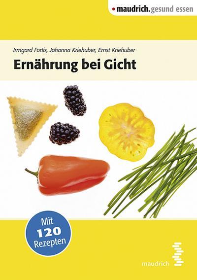 ernahrung-bei-gicht-maudrich-gesund-essen-