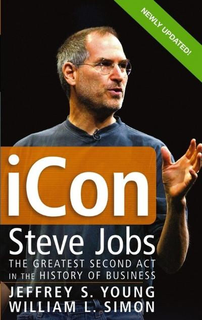 icon-steve-jobs-the-greatest-second-act-in-the-history-of-business