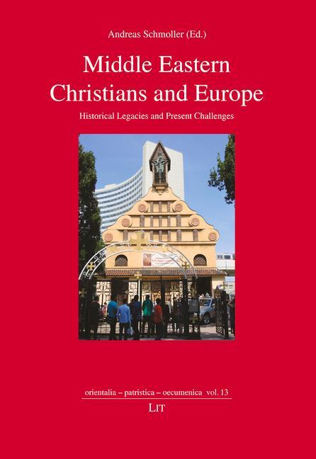 Middle-Eastern-Christians-and-Europe-Andreas-Schmoller