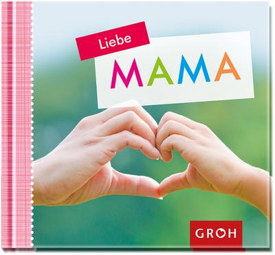 liebe-mama