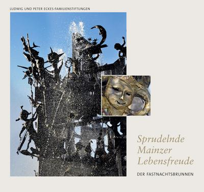 sprudelnde-mainzer-lebensfreude-der-fastnachtsbrunnen