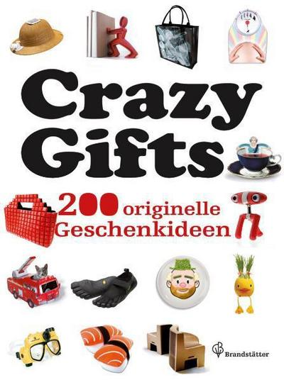 crazy-gifts-200-originelle-geschenkideen