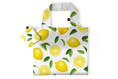 -any-bags-tasche-lemons, 8.72 EUR @ rheinberg