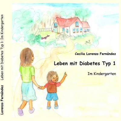 leben-mit-diabetes-typ-1-im-kindergarten