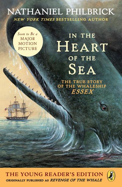 in-the-heart-of-the-sea-young-readers-edition-the-true-story-of-the-whaleship-essex