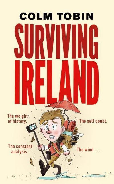 surviving-ireland