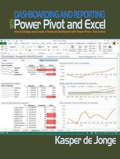 dashboarding-and-reporting-with-power-pivot-and-excel-how-to-design-and-create-a-financial-dashboar