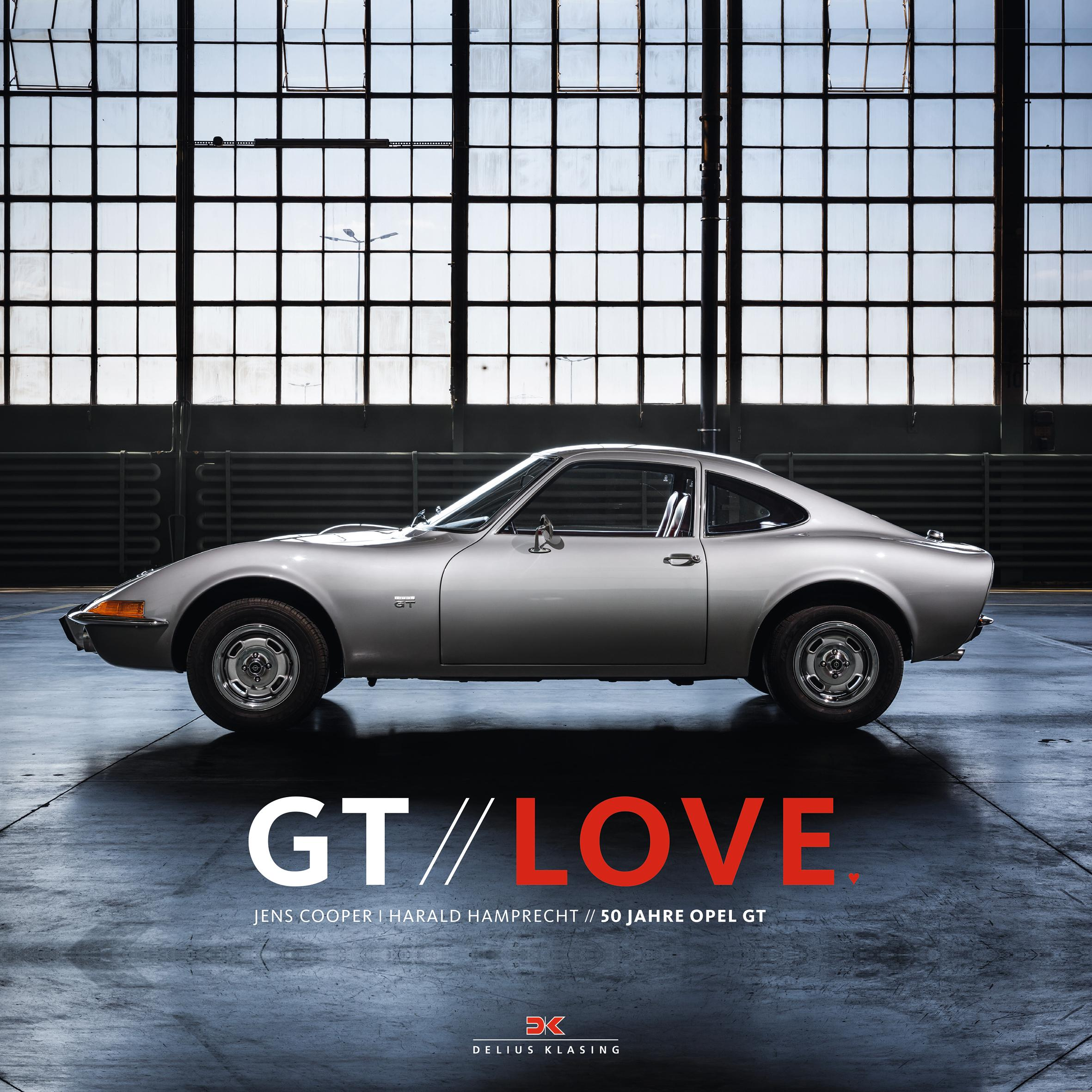 GT-Love-Jens-Cooper