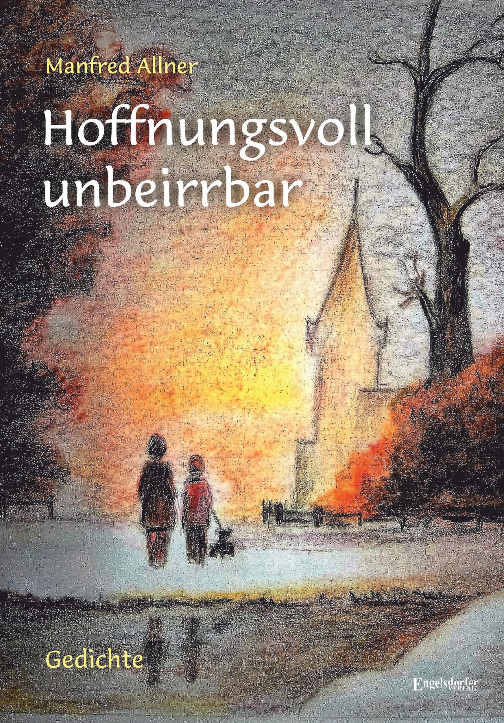 Hoffnungsvoll-unbeirrbar-Manfred-Allner