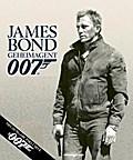 James Bond - Geheimagent 007