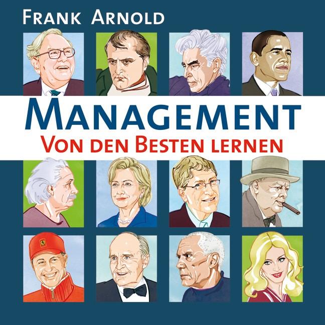 Management-Von-den-Besten-lernen-DAISY-Frank-Arnold