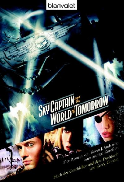 sky-captain-and-the-world-of-tomorrow