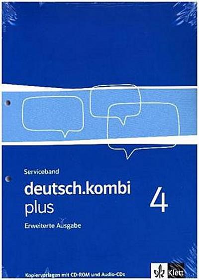 deutsch-kombi-plus-sprach-und-lesebuch-allgemeine-ausgabe-fur-differenzierende-schulen-deutsch-