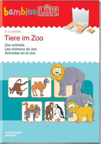 luk-bambino-tiere-im-zoo-