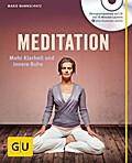 Meditation (mit Audio-CD): Mehr Klarheit und  ...