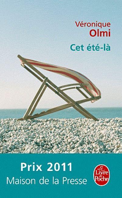 Veronique-Olmi-Cet-ete-la-9782253162131