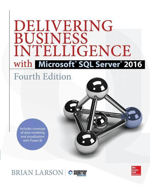 Delivering-Business-Intelligence-with-Microsoft-SQL-Server-2016-Brian-Larson