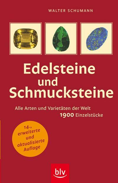 edelsteine-und-schmucksteine-alle-arten-und-varietaten-der-welt-1900-einzelstucke