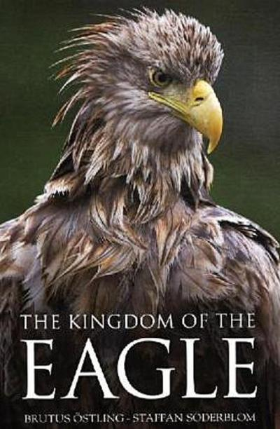 the-kingdom-of-the-eagle