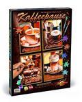 Schipper Malen nach Zahlen - Kaffeepause  (Qu ...