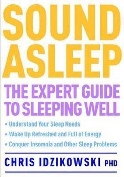 sound-asleep-the-expert-guide-to-sleeping-well