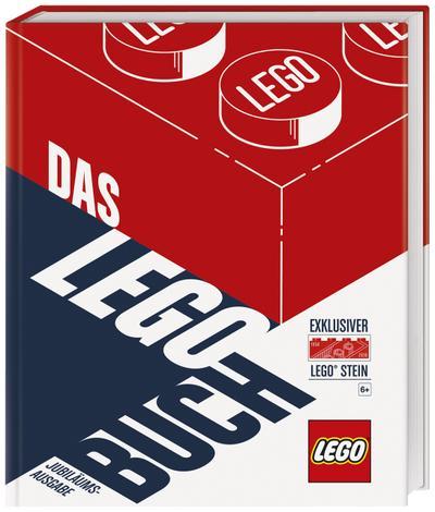 das-lego-buch-jubilaumsausgabe-exklusiver-lego-stein