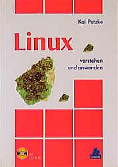 linux-verstehen-und-anwenden