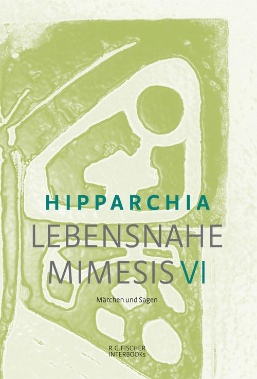 Lebensnahe-Mimesis-VI-Hipparchia