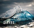 Waves 2018