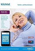klickTel Telefon- und Branchenbuch Herbst 2017. Für Windows Vista/7/8/10