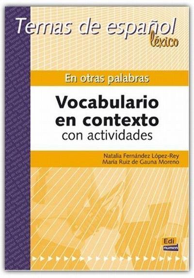 en-otras-palabras-temas-de-espanol-