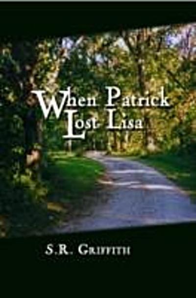 When Patrick Lost Lisa