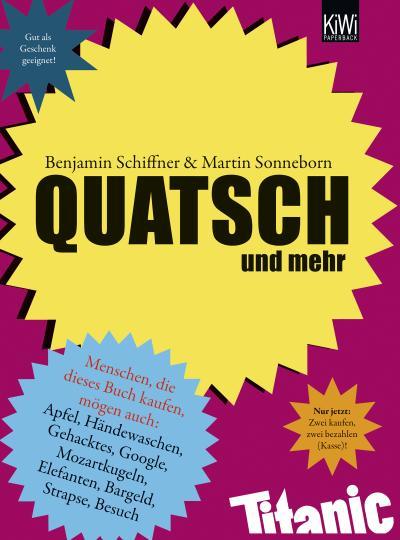 quatsch-und-mehr