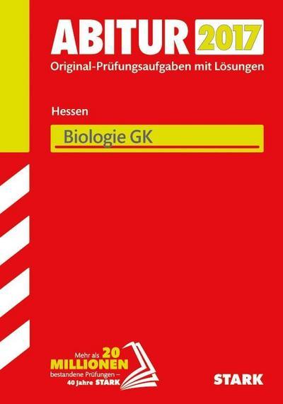 abiturprufung-hessen-biologie-gk