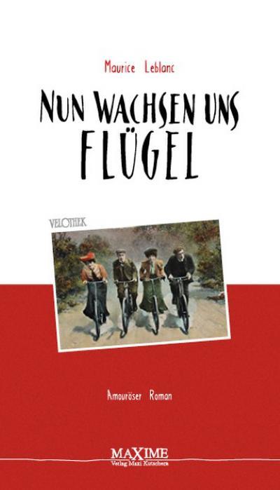 nun-wachsen-uns-flugel-amouroser-roman-velothek-