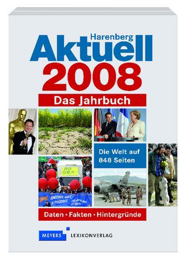 harenberg-aktuell-2008-das-jahrbuch-daten-fakten-hintergrunde