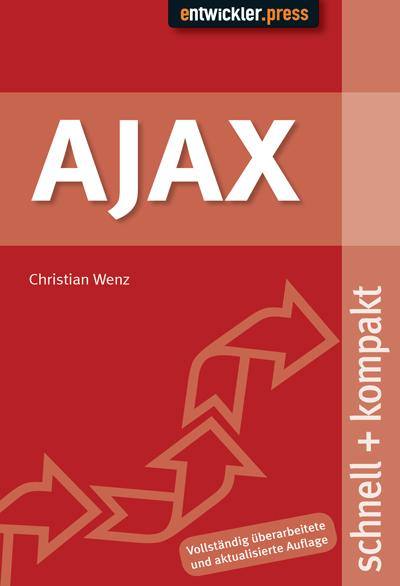 ajax-schnell-kompakt