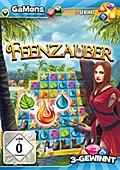 GaMons - Feenzauber. Für Windows Vista/7/8/8.1/10